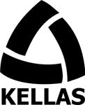 www.kellas.gr