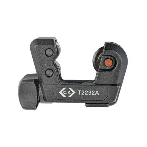 CK-T2232A