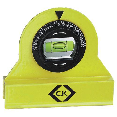 CK-T3493