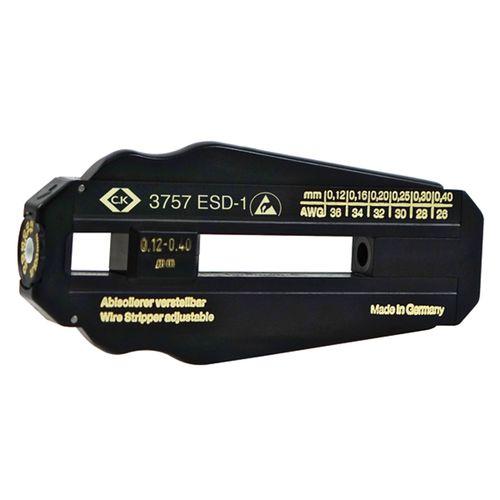 CK-Z3757-1