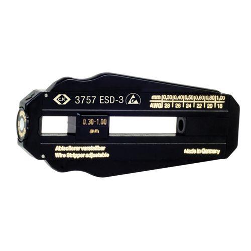 CK-Z3757-3