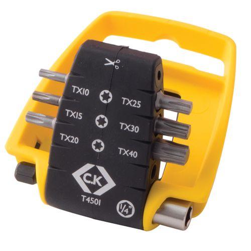 CK-T4501