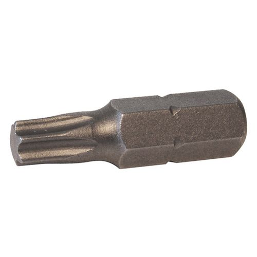 CK-T4557-10