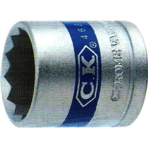 CK-T4624M-20