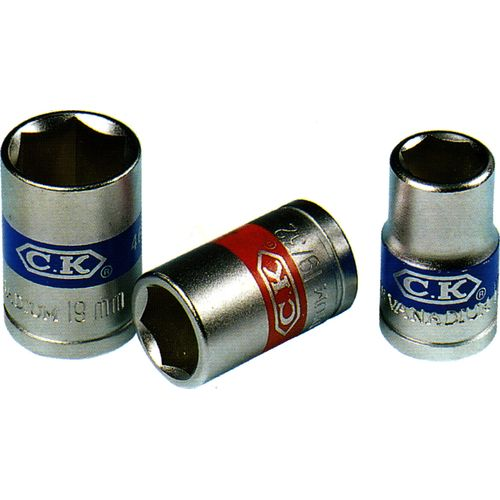 CK-T4650M-30