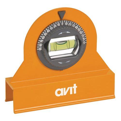 AVIT-AV02032