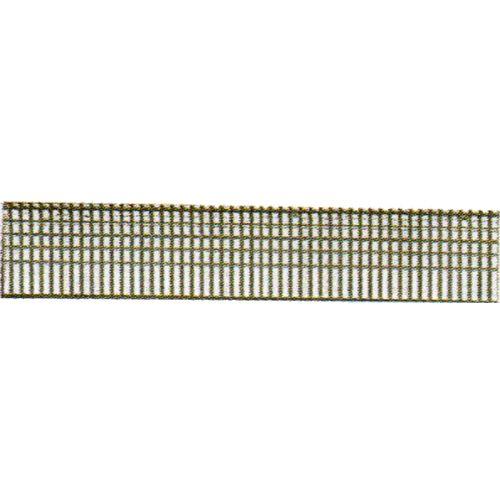 CK-T6222015