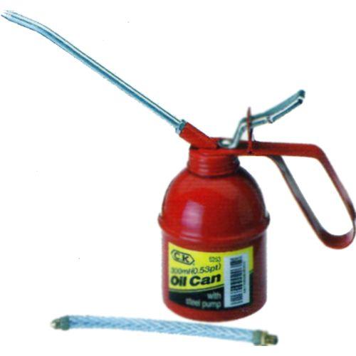 CK-T6253-150