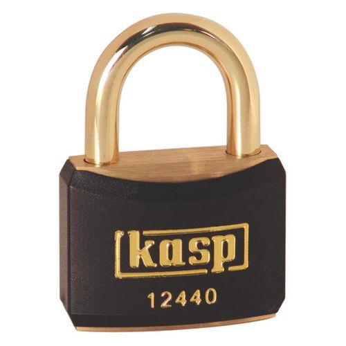 KASP-K12540BBLAD