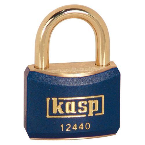 KASP-K12540BBLUD