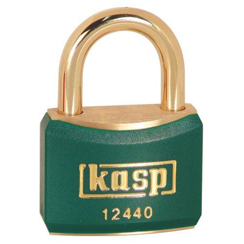 KASP-K12440GRED