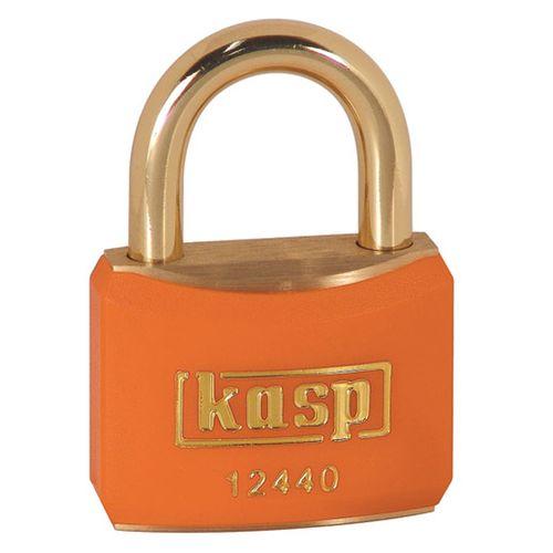 KASP-K12440ORAD