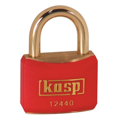KASP-K12440REDD